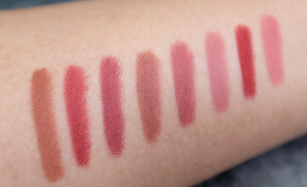 Charlotte Tilbury Lip Cheat Re Shape Amp Re Size Lip Liner X